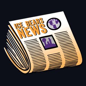 NEWS NAVIGATION