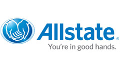 Allstate -Scott Enloe Agency