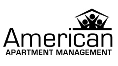 American Apartment Management