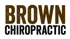 Brown Chiropractic Clinic