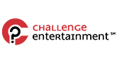 Challenge Entertainment Knoxville