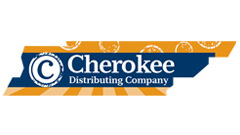 Cherokee Distributing Company Inc.