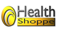 Eddie's Health Shoppe