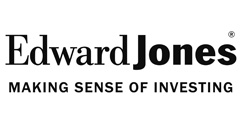 Edward Jones- JP Mackay