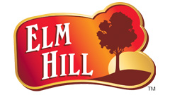 Elm Hills Meats Inc./Family Brands