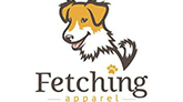 Fetching Apparel