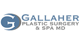 Gallaher Plastic Surgery and Spa MD