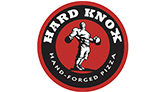 Hard Knox Pizza