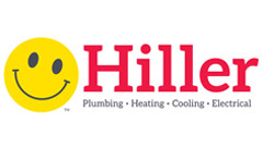 Hiller Plumbing, Heating, and Cooling