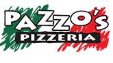 Pazzos Pizza