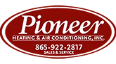 Pioneer Heating and Air