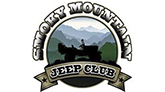 Smoky Mountain Jeep Club