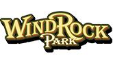WindRock Park