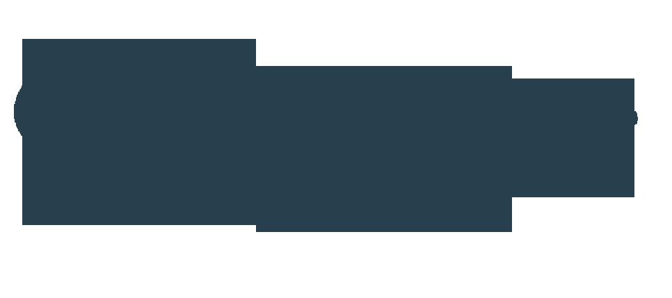 Aubrey's, Barley's, Crown & Goose