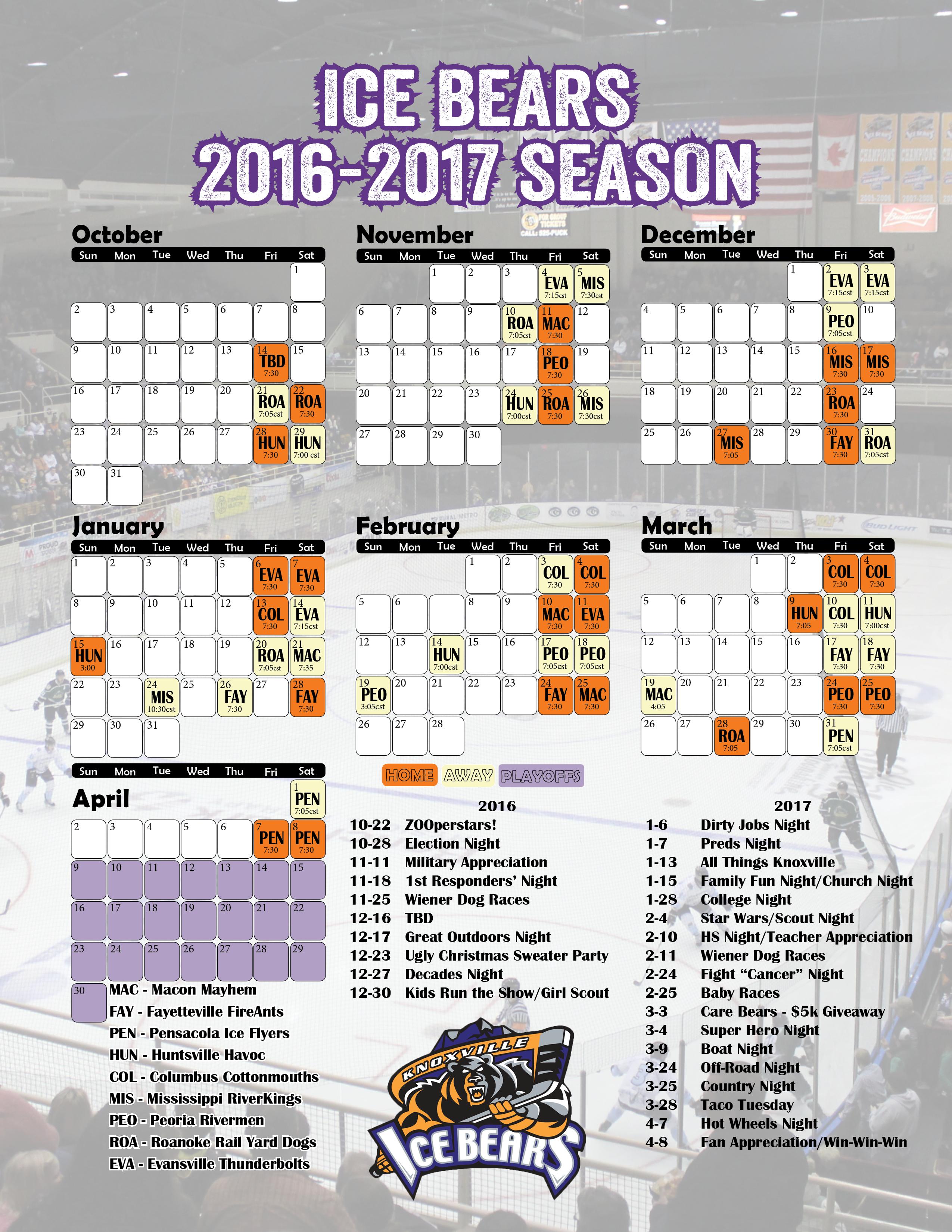 meeting schedule. clark county fair schedule. dumpster rental